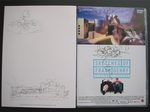 Sketches-of-FrankGehry-1.jpg